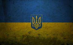 Соцопрос — как уфимцы относятся к беженцам из Украины?  Видео: http://ufa-room.ru/socopros-kak-ufimcy-otnosyatsya-k-bezhencam-iz-ukrainy-92029/