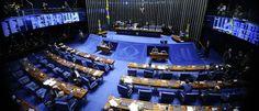 InfoNavWeb                       Informação, Notícias,Videos, Diversão, Games e Tecnologia.  : Reforma política volta à pauta do Congresso após r...