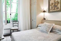 paris apartment {marais} | hello lovely studio