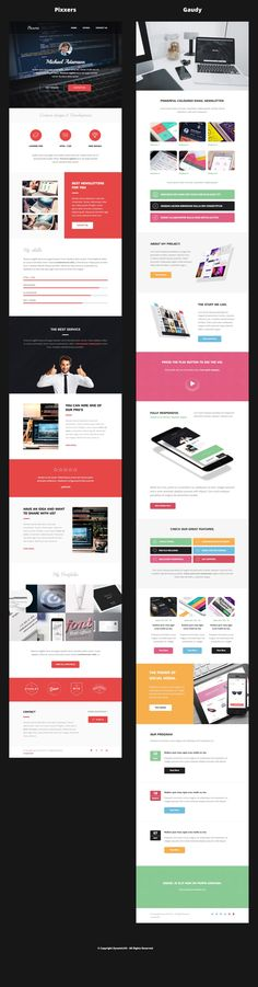 Dynamicxx, Bundle, Combo, Builder, Email, Newsletter, Mailchimp, Campaign, Icontact, Aweber, Constant, Promotion, Clean, Shop, Blog, Apple, App, Windows Newsletter Design Templates, Html Email Templates, Online Templates, Live Mail, Outlook Express, Campaign Monitor, Email Marketing Software, Sales Letter, Email Client