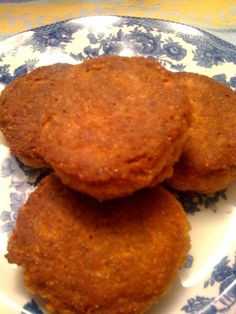Salmon Patties Southern Style – so good and so one of my favorites … – food …. Salmon Patties Southern Style – so good and so one of my favorites … – food … – Country Food Recipes – # Fish Dishes, Seafood Dishes, Fish And Seafood, Seafood Recipes, Cooking Recipes, Main Dishes, Crawfish Recipes, Cooking Fish, Salmon Croquettes