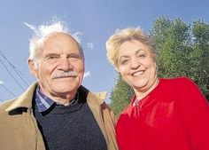 Fracking and Honor Lose A Friend in Edward Allees    Edward Allees; father, husband, businessman, community advocate and guest blogger here, died with his boots on last night. I was pleased to call him friend.  http://naturalgasnow.org/fracking-honor-lose-friend-edward-allees/