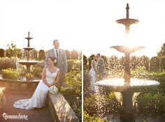 Amanda and Tim's absolutely stunning Wedding at Terrara House near Berry