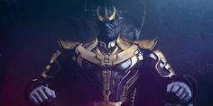 It Seems We Have The Upcoming Avengers: Infinity Wars Leaked Trailer Details – matiuadex movies
