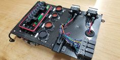 Image result for custom automotive wiring Car harness