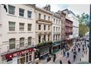 Rent London 1 Bed Flat, Villiers Street, WC2N