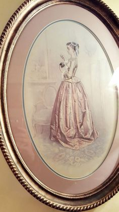 Vintage Glamour, Vintage Girls, Pink Garden, Country Charm, French Country, Rose Cottage, Blush Color, Color Themes, Girls Shopping