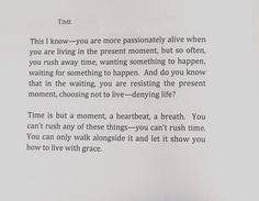 Honestly this writing is so amazing Epic Quotes, Book Quotes, Funny Feeling, Live In The Present, Book Nerd, Did You Know, Falling In Love, Knowing You, Affirmations