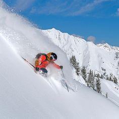 34 Ski Techniques Ideas In 2021 Ski Technique Skiing Skiing Lessons