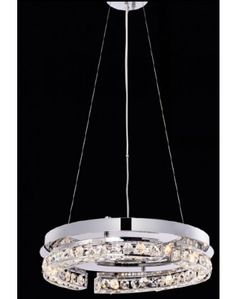 nice chandelier Affordable Furniture, Home Furnishings, Chandelier, Ceiling Lights, Lighting, Nice, House, Ideas, Home Decor