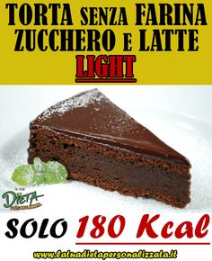 Sweets Recipes, Cake Recipes, Tortilla Sana, Chocolat Cake, Low Calorie Desserts, Keto Desserts, Keto Snacks, Light Desserts, Valentines Food