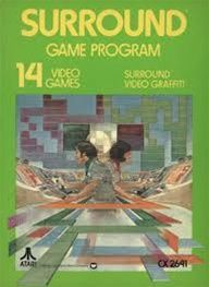 ideas canadian history products for 2019 Vintage Video Games, Classic Video Games, Retro Video Games, Vintage Games, Retro Games, Latest Video Games, Video Game News, Video Game Art, Playstation