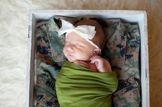 San Diego Military Newborn - Alicia Q. Photography…   seriously, I can't even!! This picture.