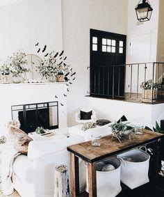 Lovely living room space Pinterest interior keywords Interior, bedroom, bedroom inspo, firefly lights, modern, design, interior design, DIY, minimalist, Scandinavian, decoration, decor, ideas, decoration ideas, inspiring homes, minimalist decor, Hygge, furnishings, home furnishings, decor inspiration, photos,