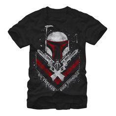 0dcee612a 22 Best t shirt design images | T shirts, Blouses, Cool shirts