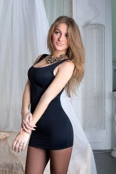 visit-our-russian-girls-dating-anna-a-nude