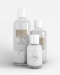 packaging design, branding, logo design, hair salon, aesthetics style, minimalist, modern shampoo