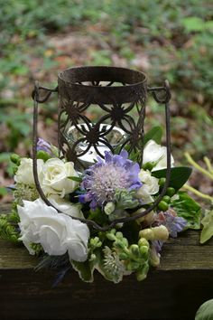 7 Best Le Petit Jardin\'s Sandy Creek Barn Wedding images | Barn ...