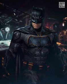 Batman Fan Art, Batman Artwork, Batman Wallpaper, Batman Vs Superman, Batman Suit, Black Batman, Batman Poster, Dc Movies, Character