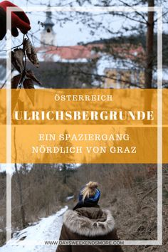 Austria, Movies, Movie Posters, Travel, Outdoor, Europe, Hiking Trails, Round Trip, Graz