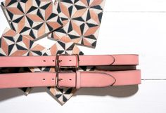 Concept Photography, Product Photography, Belt Buckles, Be Still, Belts, Pink Design, Summer Collection, Switzerland, Womens Fashion