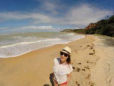 Trancoso: passeios, praias, natureza e pousada Villas de Trancoso.