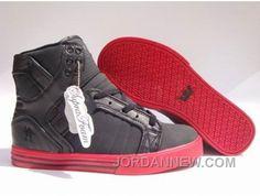 http://www.jordannew.com/supra-chad-muska-skytop-dark-brown-red-authentic.html SUPRA CHAD MUSKA SKYTOP DARK BROWN RED AUTHENTIC Only $58.71 , Free Shipping!