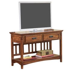 Found it at Wayfair - Castle Hill Console Table http://www.wayfair.com/daily-sales/p/Cabin-Comforts%3A-Rustic-Style-Shop-Castle-Hill-Console-Table~GNT2398~E21374.html?refid=SBP.rBAZEVUv7WYJX1c6MDdeAtFML_6dvktAqaSAVdLdY5k