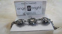 angelbright.pl