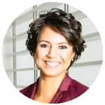 Sonia Rebeles, M.D., Minimal Invasive Women's Surgery | On Nancy's Nook's list of doctors