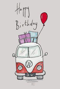 Alles Gute zum Geburtstag -  #alles #geburtstag #gute #zum #happybirthdaywishes Alles Gute zum Geburtstag