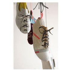 a82425dd153e 29 Best Shoes images