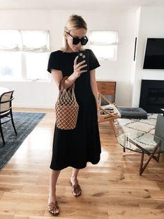 Damsel in Dior   Post Vacation Coma