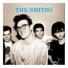 Resultado de imagem para the smiths