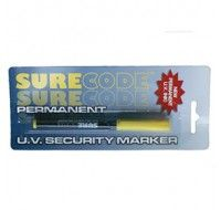 Sure Code UV Security Pen PAPMP - Cash Handling Retail Supplies, Office Supplies, Coding, Technology, Tech, Tecnologia, Programming