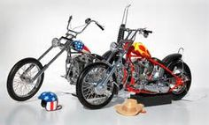 Franklin Mint Motorcycle Models - Bing images