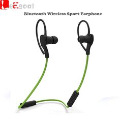 $9.59 (Buy here: https://alitems.com/g/1e8d114494ebda23ff8b16525dc3e8/?i=5&ulp=https%3A%2F%2Fwww.aliexpress.com%2Fitem%2FKobwa-Sport-Music-Earphone-Wireless-Bluetooth-4-1-Stereo-Portable-Handsfree-Jogging-In-Ear-Headset-With%2F32790761766.html ) Wireless Bluetooth 4.1 Stereo Sport Running Earphone Headphone with Microphone In Ear Hook Cheap Anti Sweat Music Receiver  for just $9.59