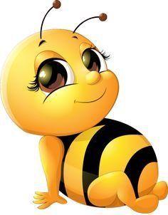 Bee Baby Clip art – Niedliche Biene PNG ist ungef… – Bee Baby Clip art – Cute bee PNG is about … – Clipart Baby, Art Clipart, Cartoon Bee, Cute Cartoon, Bee Pictures, Bee Pics, Emoji Pictures, Clip Art Pictures, Art Mignon