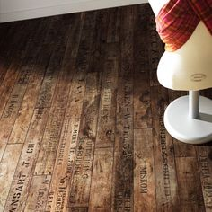 14 Best Parador Images Flooring Laminate Flooring