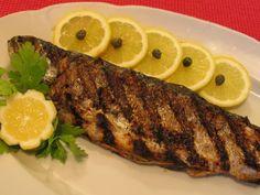 PlovdivWeek - Вкусно с Мария