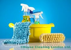 The advantages of professional cleaning - read here: http://cleaners-tips.housecleaninglondon.co.uk/the-advantages-of-professional-cleaning/