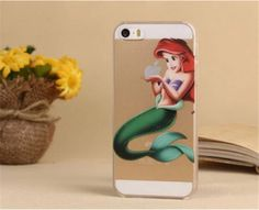 New Fashion Cute Cartoon Back Case Cover for Apple iPhone 4S 5 5S 5c 6 6 Plus | eBay