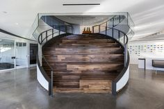 Wood Floor Business Design Awards The Best Wood Floors of the Year