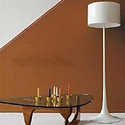 Minimalistische Wit Floor Lamp – EUR € 181.49