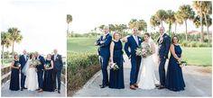 PGA National Wedding — Smith & Co