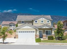 4 beds 3 baths 2,379 sqft Rancho Cucamonga home for sale  listed at $539,000. Visit my website for more homes http://prudentialcaliforniarealty.info/