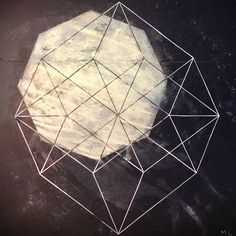 Sacred Geometry <3 https://www.facebook.com/pages/Healthy-Vibrant-You/381747648567846