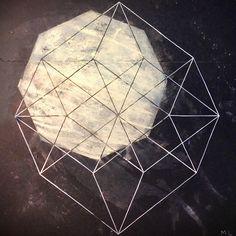 poliedroa