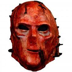The Orphan Killer Orphan Killer Mask  #rockabilia #merchandise #merch #music  #entertainment #movies #tv #halloween #comics #masks #party #humor #horror