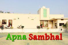 Apna Sambhal